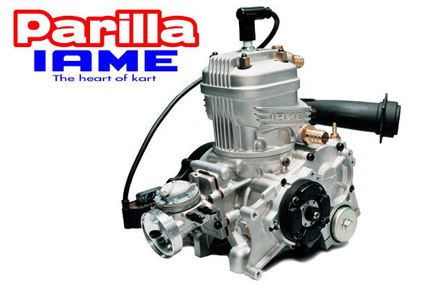 Tryton carb, 125cc, TaG Engine