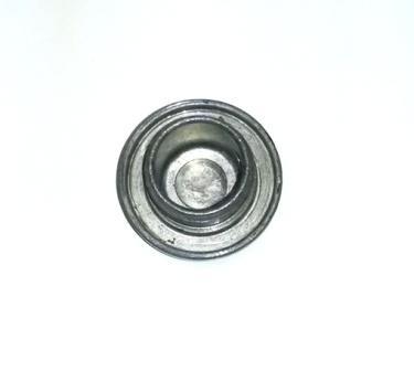 Keihin Float Bowl Plug - Drain - 018-128