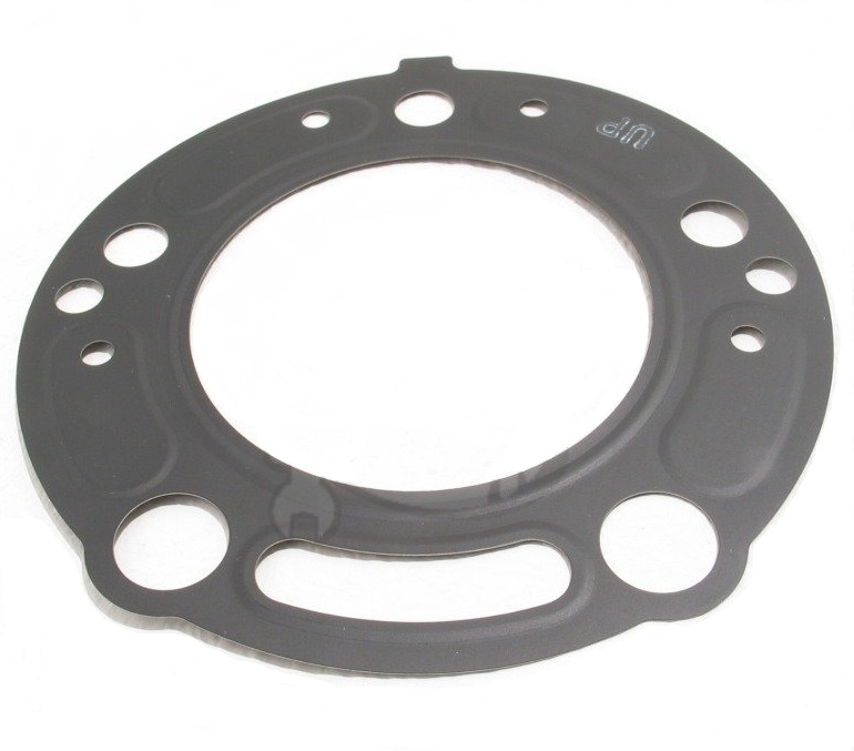 2001 Honda CR125 Head Gasket