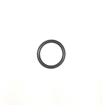 O-ring , Float Bowl Plug