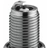 NGK Spark Plug - BR10EG