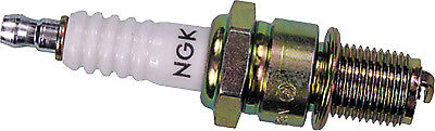 B8EG - NGK
