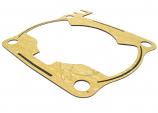 Gasket, Base 99 Honda  CR125