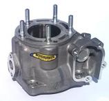 CR125 Cylinder, 2001