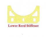 Sre CR125 Reed Stiffener Bot 17