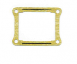 Gasket, Reed Cage Honda  CR125