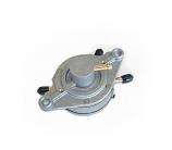 Mikuni Round Pump