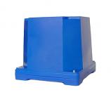 Scribner Motor Crate