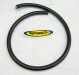 Plug Wire