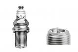 NGK R7282-105 - 4 Pack