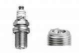 NGK R7282-105 - Each