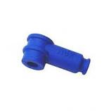 Plug Cap, NGK TRS1225