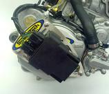 SRE CR125 Cdi Holder