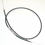 SwedeTech ICC KZ Clutch Cable