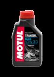 Motul Transoil 10w30 12 Pack