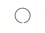 Ring, CR80