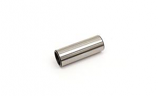 Pin, CR80 / 85 Piston Wrist Pin