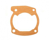Gasket, Base CR80