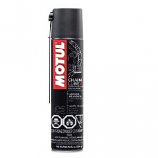 Chain Lube, Motul Road Race
