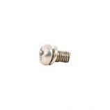 Screw, Honda Reed Cage