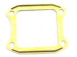 Gasket, CR80 reed cage