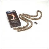 Extreme Chain 219 114L