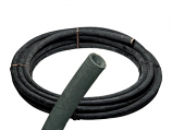 """Hose, water 5/8"""" - 16mm"""
