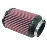 KN RU1230 Air Filter