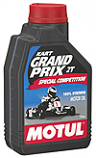 Motul Kart Grand Prix 12 Pack