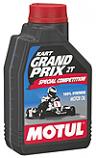 Motul Kart Grand Prix 12 Pack