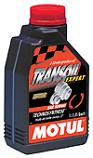 Motul Transoil 10w40 Expert 12 Packl