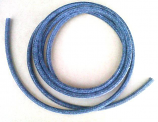 Cloth Braided Pulse Line - 5mm