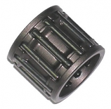 Bearing, Needle Top End (upper rod)
