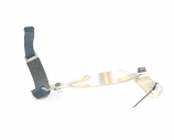SRE Air Filter - Air Box Mount