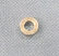 10mm Aluminum Spacer