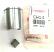 CR80 Piston Kit