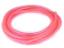 Fuel Line Pink