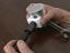 Bux Circlip Install Tool 15mm