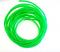 Fuel Line Green