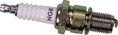 B8EG - NGK - 4 Pack