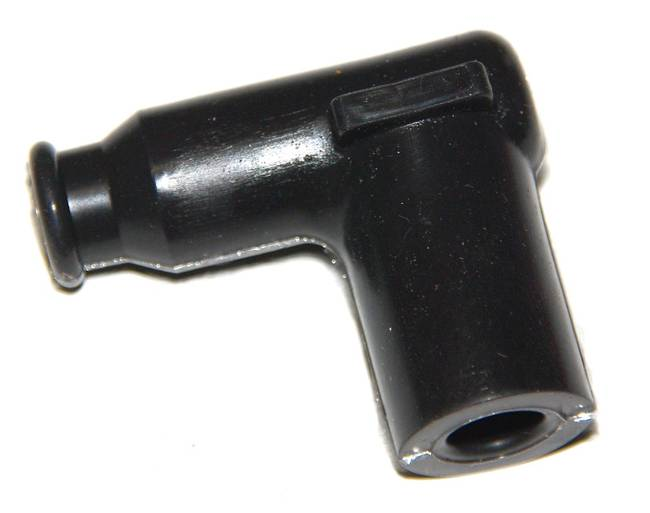 PVL Cap, W420/2 - 401222