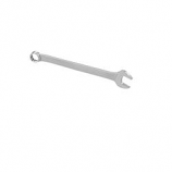 12mm Combo Wrench - CR125 Nuts