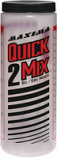 Maxima Quick 2 Mix