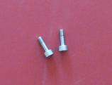 PWM38 Carb Top Screws (pair)