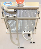 Champion Radiator Kit - Medium