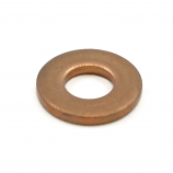 Washer , 8mm Copper