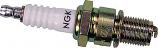 B10EG - NGK