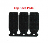 Sre CR125 Reed Only Top - 18a