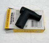 NGK Spark Plug Boot - TBO5EMA
