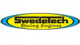 SwedeTech Decal Assortment